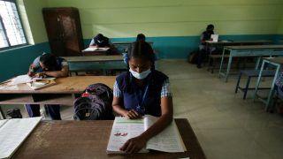 Maharashtra School Reopening News: Varsha Gaikwad Makes Big Announcement, Says Classes Won't Resume Now