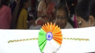 Rakshabandhan 2021: Surat Women Make Rakhis For Soldiers Protecting Borders