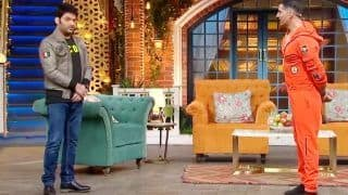 The Kapil Sharma Show: Akshay Kumar Becomes First Guest To Appear On New Season of Comedy Show