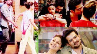 Bigg Boss OTT: Fans Want Shamita Shetty-Raqesh Bapat to Get Married - Check Tweets