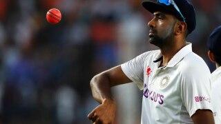 रविचंद्रन अश्विन ने किया खुलासा- लॉर्ड्स टेस्ट में खेलने वाला था लेकिन....