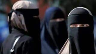 Women Can Study in Gender-Segregated Universities Within Sharia Law: Taliban