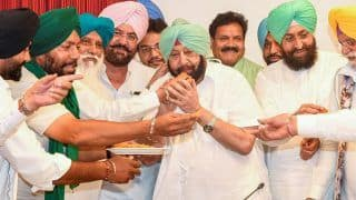 Punjab's Sugarcane Farmers Withdraw Protest After State Govt Approves Hike Price