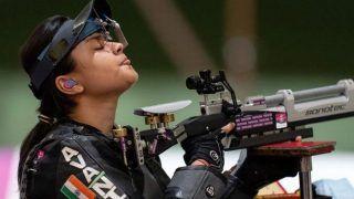 Tokyo Paralympics 2020: शूटर अवनी लखेड़ा ने गोल्ड पर लगाया निशाना, भारत को पहला स्वर्ण
