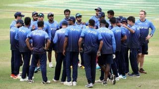 BAN vs AUS Dream11 Team Prediction, Fantasy Tips Bangladesh vs Australia 3rd T20I: Captain, Vice-captain- Playing 11s For Today's T20I at Sher-e-Bangla National Stadium, Dhaka 5:30 PM IST August 6 Friday