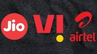 Airtel vs Jio vs BSNL vs Vi – Check Best Prepaid Plans Under Rs 250, Validity, Up To 4GB Daily Data