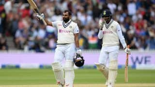 Want jasprit bumrah and mohammed shami to know that we are proud of them virat kohli 4894226