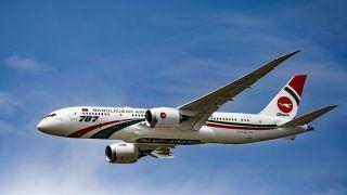 Maharashtra: Biman Bangladesh Flight Carrying 126 Passengers Makes Emergency Landing At Nagpur Airport   Details Here