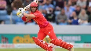 OVI vs WEF Dream11 Team Prediction, Fantasy Tips The Hundred: Captain, Vice-Captain, Probable XIs - Oval Invincibles vs Welsh Fire, Team News For Today's Match 16 at Kennington Oval 11 PM IST August 2 Monday