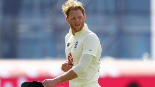 India vs England- मुश्किल में फंसा है इंग्लैंड लेकिन Ben Stokes पर नहीं डालेगा वापसी का दबाव: क्रिस सिल्वरवुड