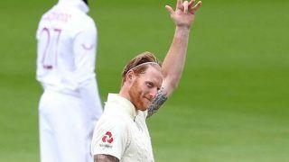 'Ben Stokes अपने आप में दो खिलाड़ियों के बराबर हैं, उनका नहीं खेलना भारत के लिए अच्छी खबर'