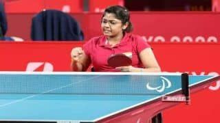 India's Schedule at Tokyo Paralympics 2020, Day 4, August 28: All You Need to Know