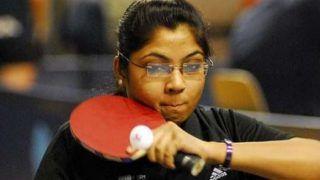 Tokyo Paralympics 2020: फाइनल में हारी Bhavinaben Patel, सिल्वर मेडल जीतकर रच दिया इतिहास