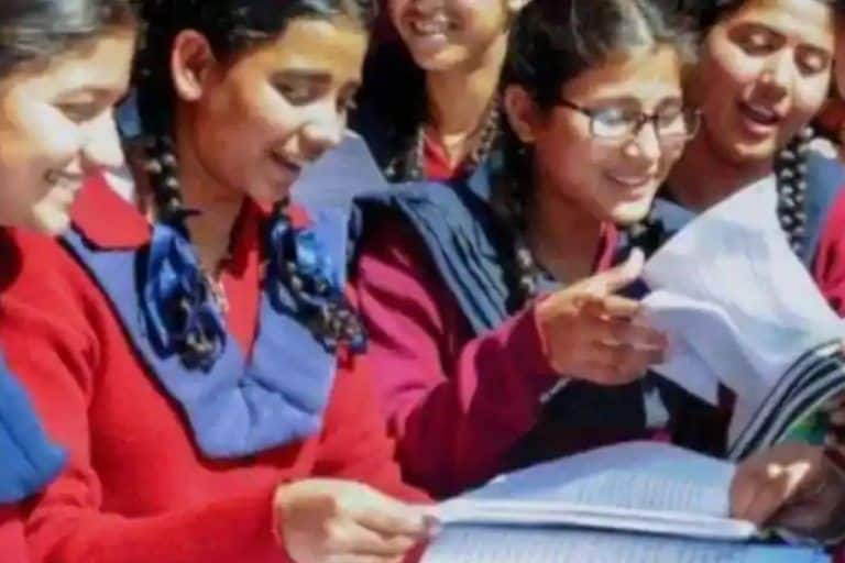 CBSE Class 10 Results: Delhi HC Seeks CBSE Stand in Plea Concerning Assessment of Private Class 10th Students