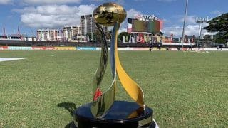 Live Streaming Cricket CPL 2021: When And Where to Watch Caribbean Premier League 2021 Stream Live Cricket Match Online And on TV