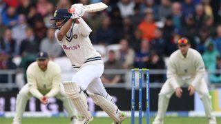 Ind vs Eng 3rd Test: David Lloyd Draws Parallels of Cheteshwar Pujara With Rahul Dravid After Headingley Heroics