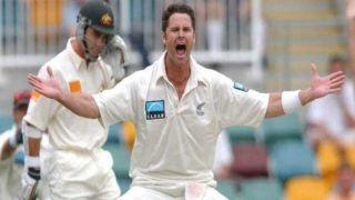 Chris Cairns लाइफ सपोर्ट से हटाए गए, आर्थिक संकट से जूझ रहा अंतर्राष्ट्रीय क्रिकेटर