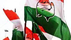 Bharat Bandh: किसानों का 'भारत बंद' सोमवार को, कांग्रेस ने अपने कार्यकर्ताओं-नेताओं से की ये अपील