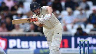 Geoffrey Boycott Slams England batting, Says No Point Having Eye-Catching Shots If You Can't Defend