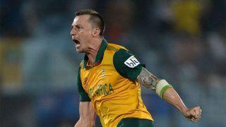 Dale Styen Retirement: साउथ अफ्रीका के तेज गेंदबाज Dale Styen ने लिया संन्यास