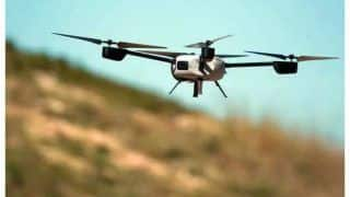 Air Taxis Can Operate In Coming Days Under New Drone Policy: Aviation Minister Scindia Makes Big Announcement