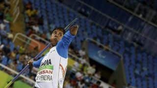 India's Schedule at Tokyo Paralympics 2020, Date, Fixtures: All You Need to Know