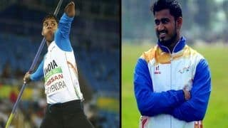 Tokyo Paralympics 2020: Devendra Jhajharia ने सिल्वर तो Sundar Singh Gurjar ने जीता ब्रॉन्ज, पैरालिंपिक में भारत का नया रिकॉर्ड