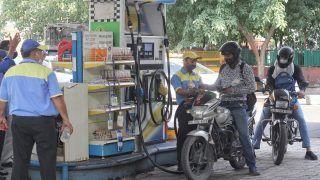 पेट्रोल-डीजल की बढ़ती कीमतों से कब मिलेगी राहत? पेट्रोलियम मंत्री हरदीप पुरी ने दिया यह जवाब