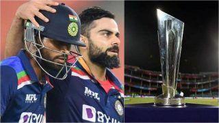 Will Hardik Pandya Play vs Pakistan? Kohli Drops MAJOR Hint