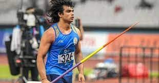Neeraj Chopra Wins Gold at Tokyo: Congratulatory Wishes Pour in From Political Leaders