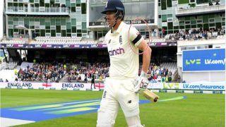 England vs India, 3rd Test: ब्लैक आर्मबैंड पहनकर मैदान पर उतरे इंग्लैंड के खिलाड़ी, वजह कर देगी इमोशनल