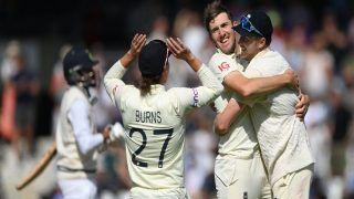 England vs India, 3rd Test: 54 साल बाद Leeds में भारत की हार, 'हैट्रिक' से चूकी टीम इंडिया