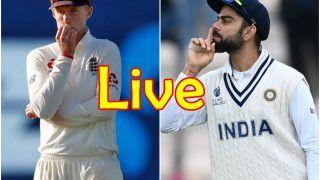 India vs England, 2nd Test Highlights: रोमांचक मुकाबले में भारत की जीत, सीरीज में बनाई 1-0 से लीड