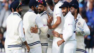 England vs India, 3rd Test: Ollie Robinson को लॉर्ड्स में भारतीय खिलाड़ियों ने रास्ता देने से किया इनकार!