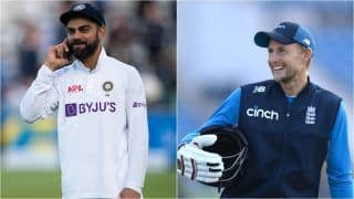 IND vs ENG Dream11 Team Prediction, Fantasy Tips England vs India 3rd Test: Captain, Vice-captain, Probable XIs For Today's Test Match at Headingley 3:30 PM IST August 25 Wednesday
