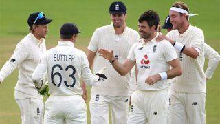 India vs England Test Series- पूरी सीरीज में इंग्लैंड को परेशान करेगी यह हार: Andrew Strauss