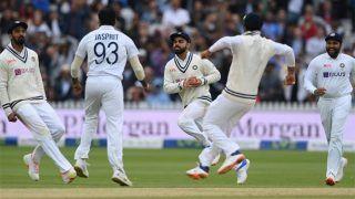 India vs England- कभी हम इंग्लैंड में 3 स्पिनर्स से खेलते थे आज 4 फास्ट बॉलर्स के साथ, यह नया भारत है: Dilip Vengsarkar