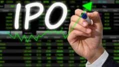 Glenmark Life Sciences IPO Allotment Today: Direct To Link Check Status, Listing Date On Share Market