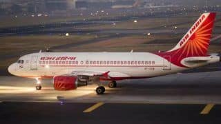 International Flights Latest News: Air India Resumes Direct Flight Services From Hyderabad to London Today | Check Complete Schedule Here
