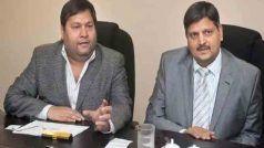 Zee Media के खिलाफ दिल्ली हाईकोर्ट ने अजय कुमार गुप्ता को नहीं दी कोई राहत