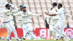 India vs England- पहले टेस्ट में यह होगी भारत की प्लेइंग XI, Mayank Agarwal और Mohammed Siraj को मिल सकता है मौका