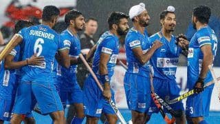 IND vs BEL Dream11 Team Prediction, Fantasy Tips Tokyo Olympics 2020 Semifinal: Captain, Vice-Captain, Playing 11s - India vs Belgium, Team News For Today's Match at Oi Hockey Stadium 7 AM IST August 3 Tuesday
