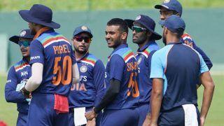 India vs Sri Lanka: भारत के खिलाफ सीरीज खेलकर श्रीलंका ने की ₹100 करोड़ से ज्यादा की कमाई