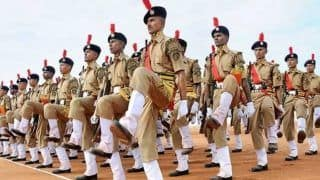 ITBP GD Constable Recruitment 2021: Vacancies Announced in ITBP For Class 10th-Pass Candidates, No Exam Required   Check Selection Process, Eligibility