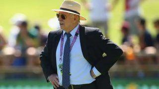 इयान चैपल ने The Hundred को बताया बेकार, बोले- क्रिकेट को नहीं चाहिए टी20 से छोटा फॉर्मेट