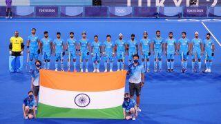 India's Schedule at Tokyo Olympics 2020, Day 12, August 3: All You Need to Know