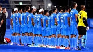 India vs Belgium Live Streaming: Preview, Prediction, Where to Watch IND vs BEL Hockey Semifinal: All You Need to Know About Tokyo Olympics 2020 Match