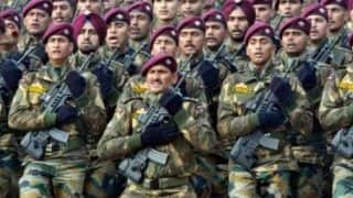 Ministry of Defence Recruitment 2021: Class 10 Pass Out Candidates Can Apply For 400 Posts | Check Last Date, Other Details