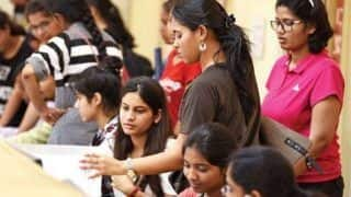 JEE Main 2021 Result Date & Time Highlights: JEE Advanced Registration Postponed Due to Delay in Session 4 Main Results