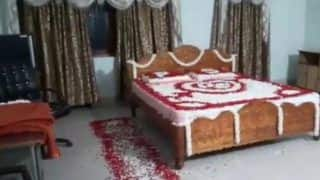 Newly-Wed Andhra Couple Uses JNTU-Kakinada Guesthouse As a Honeymoon Cottage, Probe Ordered